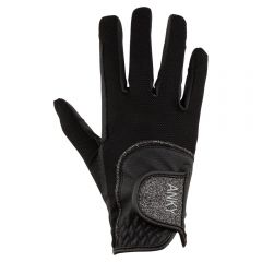 ANKY Riding Gloves Technical Mesh