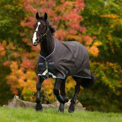 Amigo Bravo 12 Pony Lite