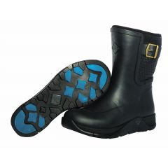 Muck Boot Apres II Woman Boots