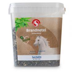 Sectolin Stinging Nettle