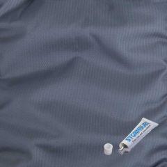 Bucas Repair Kit Smartex / Power Turnout