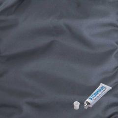 Bucas Repair Kit Lining