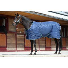 Bucas Quilt Pony Stay-Dry