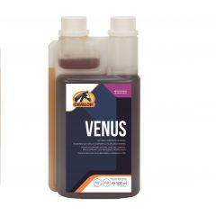Cavalor Venus