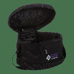 Charles Owen Helmet Bag