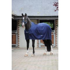 Bucas Competition Cooler Navy