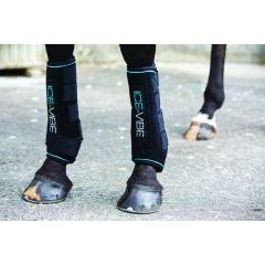 Horseware Ice-Vibe Boots