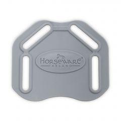 Horseware Disc Front