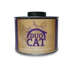 Duo Cat