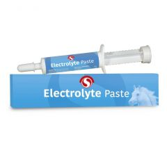 Sectolin Electrolyte Paste