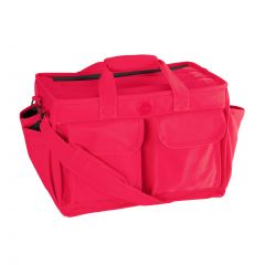 Eskadron SS'21 Reflexx Softshell Grooming bag