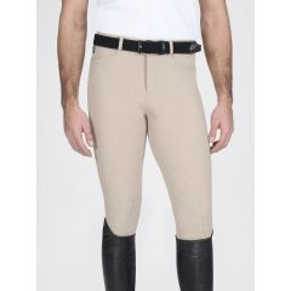Equiline Grafton Mens Breeches