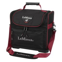LeMieux SS'21 Groomingbag Pro