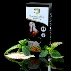 Excellent Horse Healthy Box Digestion