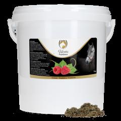 Excellent Herbs Raspberry 1kg