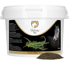 Excellent Herbs Thyme 500g
