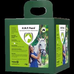 Excellent HMP-Horse Herbal mix