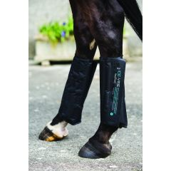 Horseware Ice-Vibe Cold Pack (set of 2 )
