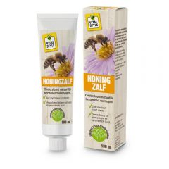 VITALstyle Honey Ointment 100gr