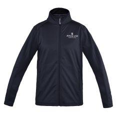 Kingsland Classic mens fleece jacket