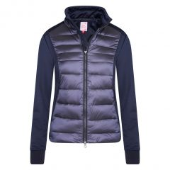 Imperial Riding FW'21 Hybrid Jacket Hide & Ride