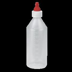 Kerbl Foal bottle flexi 1000 ml