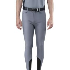 Equiline SS'20 Mens Breeches Eliot