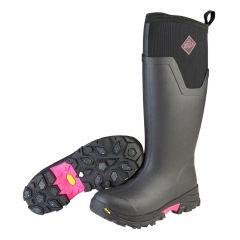 Muck Boot Arctic Ice Tall Women