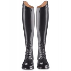 Ego7 Orion ridingboots