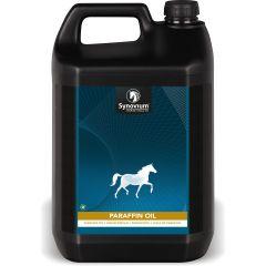 Synovium Paraffin Oil