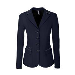 Pikeur Amelia competition jacket
