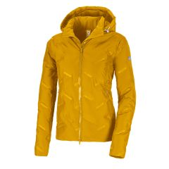 Pikeur FW'21 Yasmin Tech Jacket