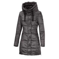 Pikeur FW'21 Nabella Jacket