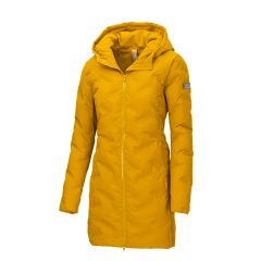 Pikeur FW'21 Odil Tech jacket