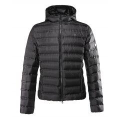 Equiline Mens Down Jacket