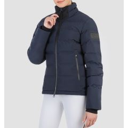 Equiline FW'21 Jacket Cadoc