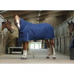 Riding World Combo Stable Rug 300g