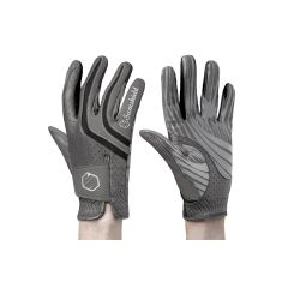 Samshield V-Skin Gloves Dark Grey