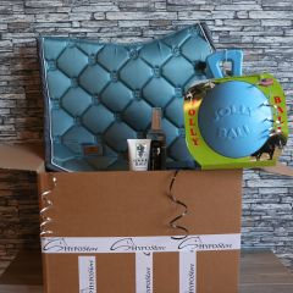 Hypostore Surprise Box Large