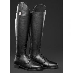 Mountain Horse Riding Boots Veganza Young RR