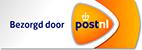PostNL HypoStore Verzending