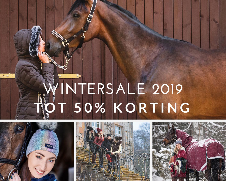 Wintersale 2019