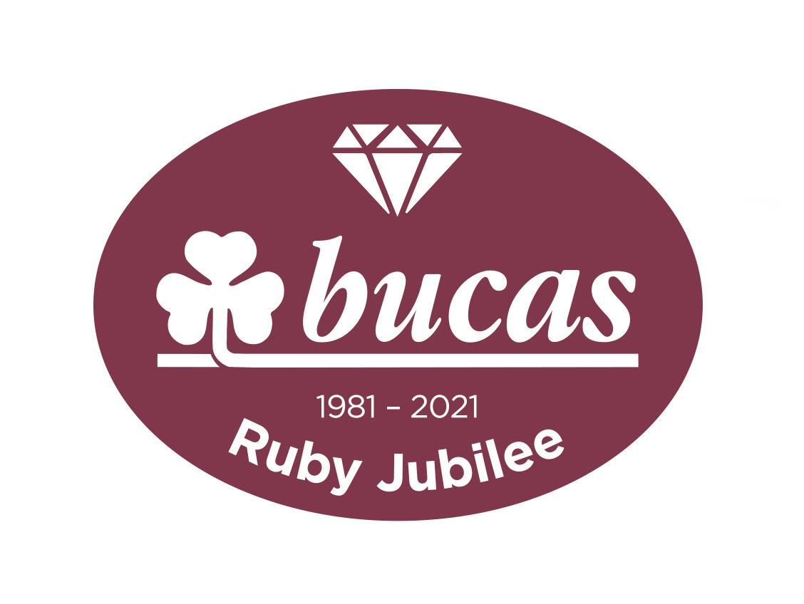 Bucas Jubilee