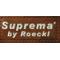 Roeckl Suprema