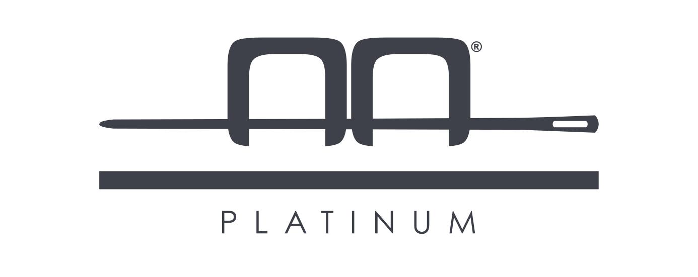 AA Platinum