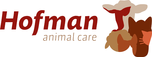 Hofman Animal care