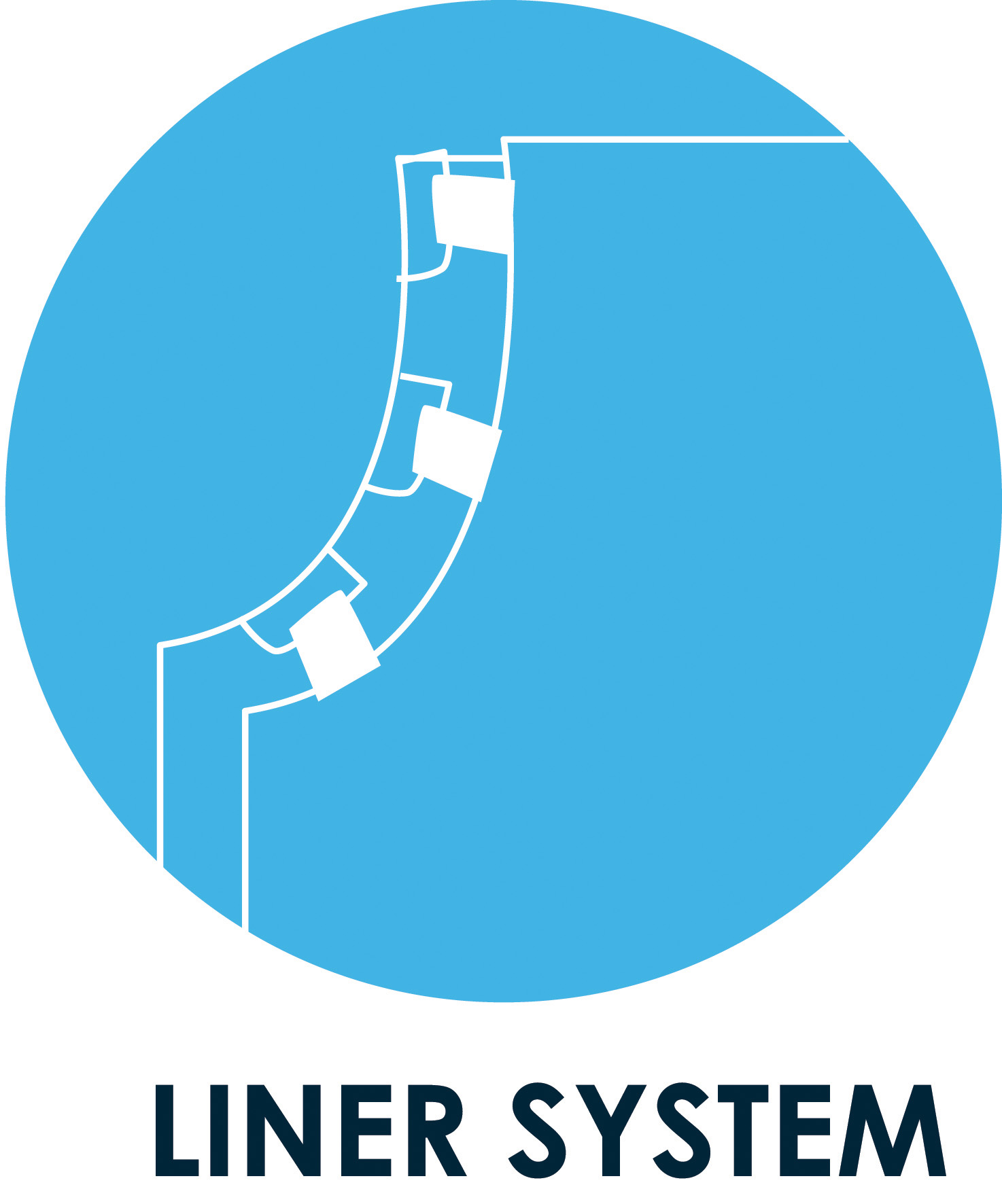 Horseware Liner System