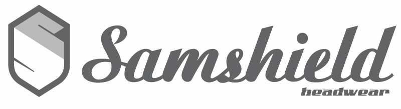 Samshield Logo