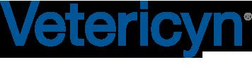 Vetericyn Logo HypoStore